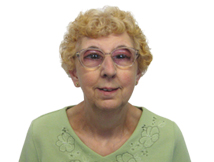 Sylvie Wheeler