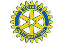 Rotary Club of Peterborough