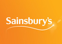 Sainsburys3