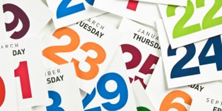 activity-calendar