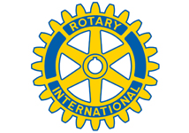 Rotary Club of Peterborough