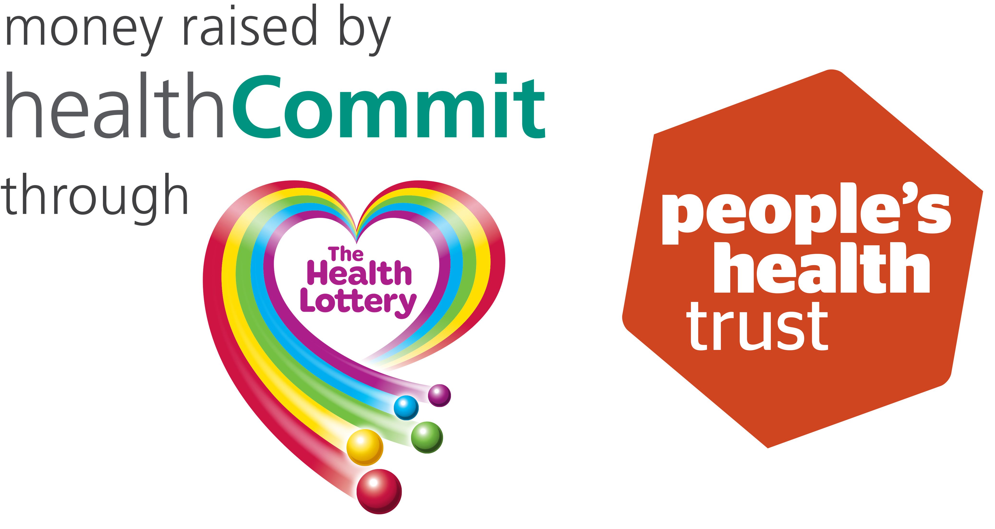 HealthCommit and People's Health Trust